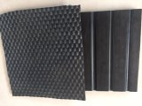 Yokohama High Quality Anti-Slipway Rubber Floor