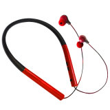 Casque Bluetooth Casque sport Plus de couleurs