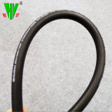 De flexibele Buigende Rubber Vuurvaste Hydraulische Slang SAE100r17 van de Slang