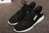 スポーツの靴(SP-001/002)を実行する2016の熱い販売