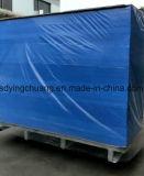 PVC 널에 의하여 확장되는 PVC 거품 널 1220*2440mm