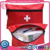 Arbeitsweg-kampierende NotErste-Hilfe-Ausrüstung