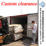 Снабжения обслуживают вещество изготовленный на заказ зазора & двойной изготовленный на заказ зазор - изготовленный на заказ маклера