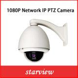 1080P volle HD Kamera der IP-im Freien Netz CCTV-Sicherheits-PTZ