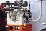 Lame de scie circulaire machine de meulage (GD-450Q)