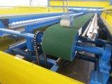 5簡単な維持の正方形HVACダクト行機械
