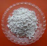 Chloride Korrelige 74% van het Calcium van het Dihydraat van de Agent van de sneeuw Smeltend met Beste Kwaliteit