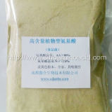 Dell'impianto Source Amino Acids con Low Content Chloridion 60% Amino Acids