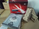 Desktop Internal USB2.0 Original SATA DVD Drive