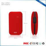 2018 nuevos productos al por mayor de China Ibuddy I1 1800mAh Kit de pluma de Vapor