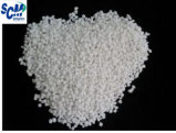 Fertilizante de NPK/sulfato do amónio com o melhor preço de China