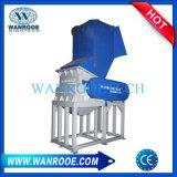 Trinciatrice del frigorifero di applicazioni della famiglia della fabbrica della Cina di buona qualità