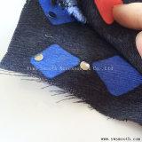 Tocado de pared DIY Remache Pearl Suéter de rebordeado Artesanal Textil Accesorios