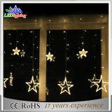 LED Holiday Outdoor Colorful Christmas Decoration Fairy String Light