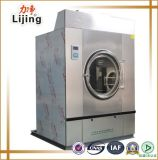 Bester Preis-Wäscherei-Gerättumble-trocknende Maschine