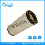 Venta caliente de fábrica del filtro de aire de alta calidad para Ford 15153904