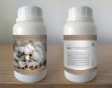 De Vloeibare Meststof van het aminozuur --Amino Groente