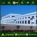 الصين منافس من الوزن الخفيف [لوو بريس] [إيندوستريل ستروكتثر] فولاذ بناية تصميم