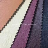 Qualität Belüftung-Leder für Sofa