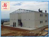 가벼운 프레임 건축 공장 구조 강철 프레임 창고