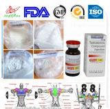 Amélioration du stéroïde sexuel Estradiol de matière première première de fonction