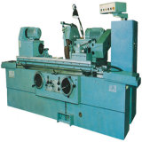 Cylindrical Grinding Machine Price/Cylindrical Grinder M1432A M1432b From Ice
