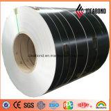 Foshan-Decken-Farben-Beschichtung Aliminum Streifen