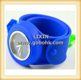 Festes Silicone Shaping Moulding Machine für Slap Watch, Strainer, Swimming Cap usw. Mutil Products