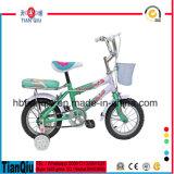 """2016 فائقة [شب] سعر تصدير إلى إندونيسيا 12 """" 16 """" 20 """" [نو مودل] أطفال درّاجة جدي درّاجة لأنّ بنات"""