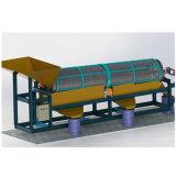 25 Jahre Fabrik-direktes Zubehör-Minigoldtrommel-Wäsche-Pflanzen-
