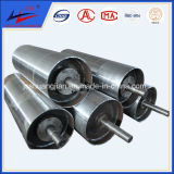 Price Belt Conveyor Drum Pulley Made senken in China