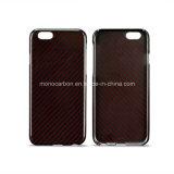 Apple iPhone 6s를 위한 중국 Aramid 섬유 셀룰라 전화 상자에서 대량 구매