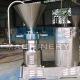 Горизонтальные Colloid мельница/семян кунжута сливочного масла машины