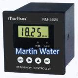 Controlador de Condutividade / Resistividade (MT-CRC-8850)
