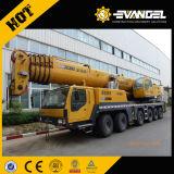 Prix concurrentiel 90 tonnes de grue Qy90k de camion