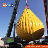 Sacchetti del peso dell'acqua della prova di caricamento del fornitore della Cina