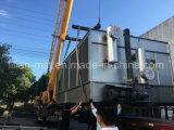 Querfluss-Ruhestromkühlturm der Tonnen-Msthb-350