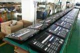 Regulador de DMX 240b para la luz principal móvil de la etapa