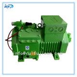 Bitzer Air-Cooled compressores do tipo 6j-22.2y