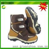 Laarzen van de Winter van de Jonge geitjes van de hoogste Kwaliteit de Warme van Fabriek Jinjiang