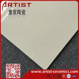 Di vendita mattonelle di pavimento solubili beige lucide eccellenti calde del sale universalmente -
