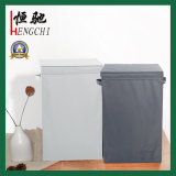 Oxford Cloth High Quality Pold Dirty Cloth Laundry Basket