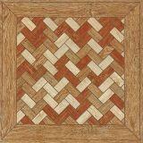 Ceramiektegels van de Vloer van het Bouwmateriaal van de Tegel van de badkamers De Verglaasde (3198)