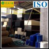 Folha de espuma de poliuretano Produtos avançados de embalagem de espuma / Embalagem de espuma PU