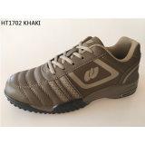 No 2017 новое типов идущих ботинок вскользь ботинок способа ботинок спорта: Zapato 1702