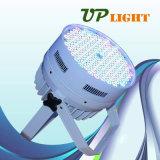 Luz de mezcla de la IGUALDAD del color RGBW 120PCS 3W LED