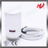 Acionador elétrico eletro-elétrico Ce AC220V / 24 volts para sistema de piso de aquecimento