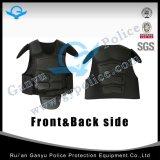 De Beschermer van de Elleboog van het Wapen van de schouder van het AntiKostuum van de Rel