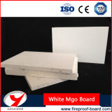 Tarjeta incombustible del mag de la tarjeta del MGO del panel de pared de partición