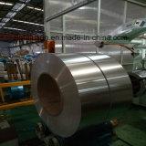 1.0mm Aluminiumstreifen